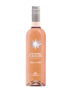 Lamberti Blush - Rose (75 cl)
