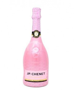 JP Chenet Ice Edition Rose (75 cl)