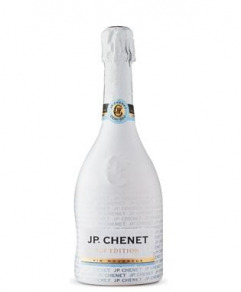 JP Chenet Ice Edition (75 cl)
